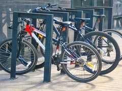 Tips to Help You Locate the Ideal Website With Details About the Best Bike Locks